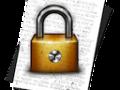 Cryptext icon