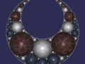 Fractal-Apollonian-Gasket-Orbit-Trap-01