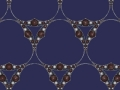 Fractal-Apollonian-Gasket-Orbit-Trap-02