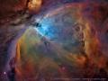 Nebulae 02
